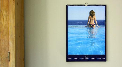 calendars luxury a3 tictacphoto