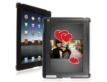 iPad 4 - Coque Photo