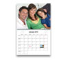 Calendarios - XL