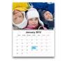 XXL Calendar