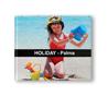 Livre Photo Premium Contemporary Large