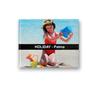 Livre Photo Premium Contemporary Medium