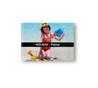 Livre Photo Premium Contemporary Small