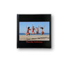 Photo Book Trendy Small 22 x 22 cm