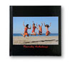 Photo Book Trendy XL 34 x 34 cm