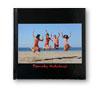 Livre Photo Trendy XL 34 x 34 cm