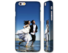 iPhone 6 - Foto Case